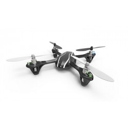 Drone Hubsan X4 Led