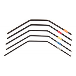 Kit barre antirollio anteriori Firm B64 e B64D