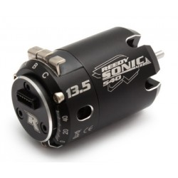 Motore Reedy Brushless Sonic Mach2 13.5T Spec
