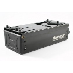 Starter Box Fastrax Power PRO per 1/8 e 1/10 On-Road e Off-Road