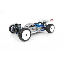 Team Associated RC10 B64 Team Kit Buggy 4wd