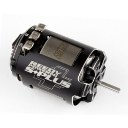 Motore Reedy S+ Plus Brushless 13.5T Spec Class