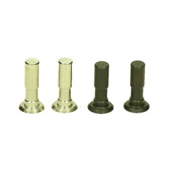 Set King Pin V2 HB RGT8E