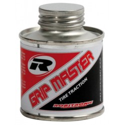 Additivo per gomme in lattice Grip Master 100ml