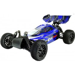 BlackBull Evo Buggy Brushed RTR 4WD