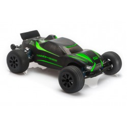 LRP S10 Twister 2 Extreme-100 Brushless RTR 2WD Truggy
