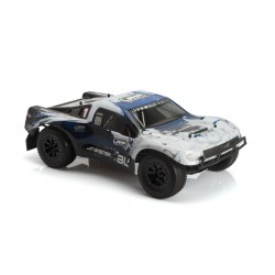LRP S10 Twister 2 SC-Truck  Brushless RTR 2WD SC-Truck