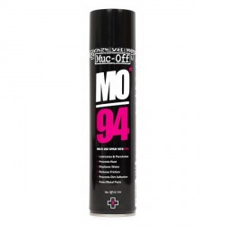 Muc-Off MO94 Lubrificant Protection Spray 400ml