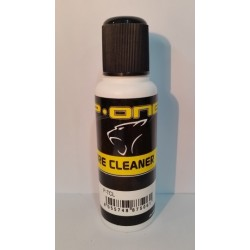 Pre Additivo P-One e Tyre Cleaner 100ml
