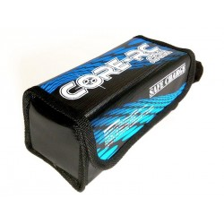 Safety Bag x LiPo Core-RC 17x8x7cm