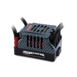 Team Orion Brushless ESC Vortex RX8 PRO X (220A , 2-6S)