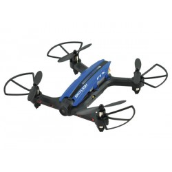 Drone FTX SkyFlash Racing  Set con Goggles