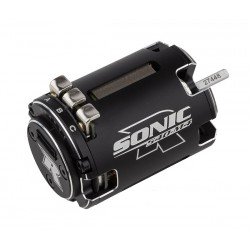 Motore Reedy Brushless Sonic 540 Mach4 7.5T Modified