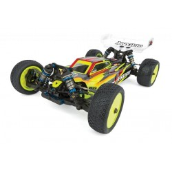 Team Associated RC10B74.1D Team Kit Buggy 4wd