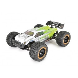 FTX Tracer 1/16 Brushed 4wd Truggy Truck RTR Verde
