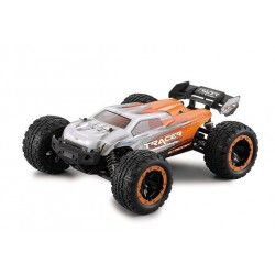 FTX Tracer 1/16 Brushed 4wd Truggy Truck RTR Arancio
